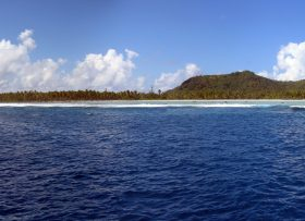 http://mikegil.com/2012/05/24/island-hopping-adventure-volume-1-of/